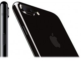 Apple iPhone 7 Plus 128GB Jet Black (onyks) + GRATIS - Foto5
