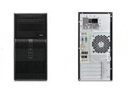 Fujitsu Esprimo P500 i3-2100 8GB 120SSD - Foto2