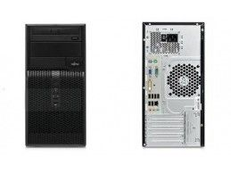 Fujitsu Esprimo P500 i5-2400 8GB 240SSD - Foto2
