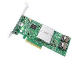 Kontroler RAID Dell PowerEdge Perc H310 SAS SATA SSD - Foto2