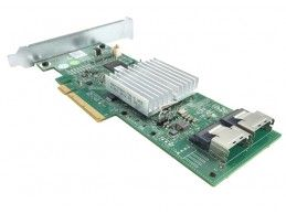 Kontroler RAID Dell PowerEdge Perc H310 SAS SATA SSD - Foto5
