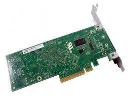 Kontroler RAID Dell PowerEdge Perc H310 SAS SATA SSD - Foto4