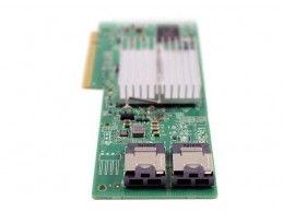 Kontroler RAID Dell PowerEdge Perc H310 SAS SATA SSD - Foto3