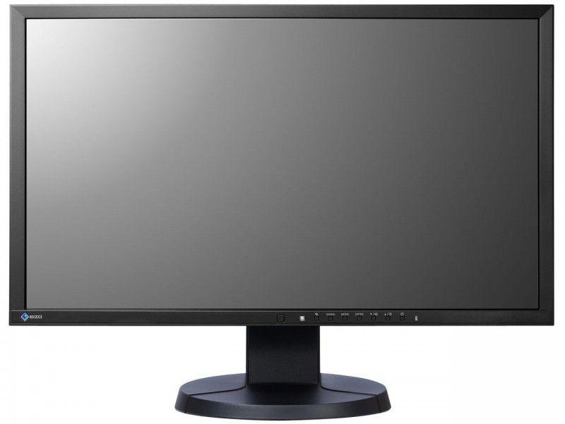 "EIZO FlexScan EV2336W 23"" IPS Full HD - Foto1"