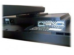 "EIZO FlexScan EV2336W 23"" IPS Full HD - Foto4"