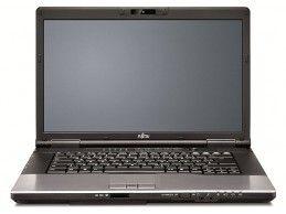 Fujitsu Lifebook E752 i5-3210M 4GB 120SSD (500GB) - Foto2
