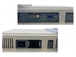 """Acer B243HL 24"""" Full HD - Foto3"""