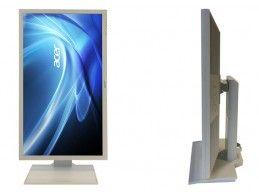 """Acer B243HL 24"""" Full HD - Foto4"""