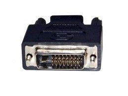 Przewód do monitora DVI-D Dual-Link - Foto2
