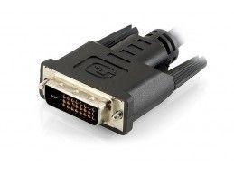 Przewód do monitora DVI-D Dual-Link - Foto3