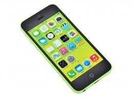 Apple iPhone 5c 16GB Zielony + GRATIS - Foto4