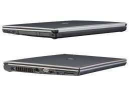 Fujitsu Lifebook E736 i5-6300U 8GB 240SSD - Foto11