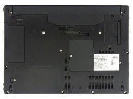 Fujitsu Lifebook E736 i5-6300U 8GB 240SSD - Foto12