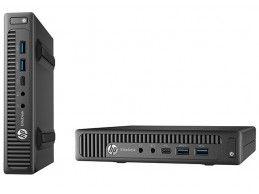 HP EliteDesk 800 G2 Mini i5-6500T 8GB 240SSD - Foto2