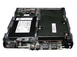 HP EliteDesk 800 G2 Mini i5-6500T 8GB 240SSD - Foto4
