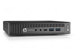 HP EliteDesk 800 G2 Mini i5-6500T 8GB 240SSD - Foto5