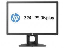 "HP Z24i 24"" IPS LED - Foto2"