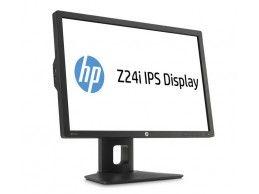 "HP Z24i 24"" IPS LED - Foto3"