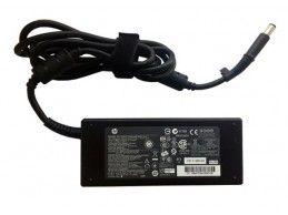 Zasilacz HP 120W 18,5V do laptopów EliteBook Presario Pavilion ProBook - Foto3