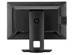 "HP Z24i 24"" IPS LED - Foto4"