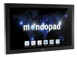 "All-In-One InFocus Mondopad 5520a dotykowy monitor 55"" i5-2520M 4GB 120SSD - Foto4"