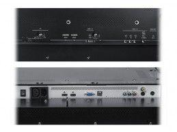 "All-In-One InFocus Mondopad 5520a dotykowy monitor 55"" i5-2520M 4GB 120SSD - Foto6"
