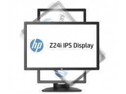 "HP Z24i 24"" IPS LED - Foto6"