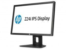 "HP Z24i 24"" IPS LED - Foto1"