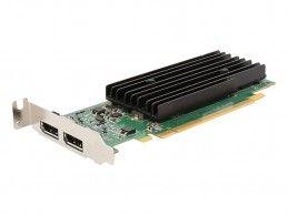 Nvidia Quadro NVS 295 LP - Foto1