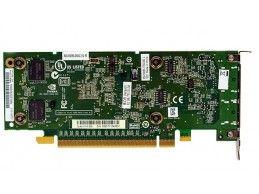 Nvidia Quadro NVS 295 LP - Foto4