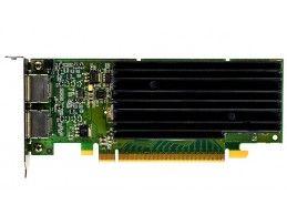 Nvidia Quadro NVS 295 LP - Foto2