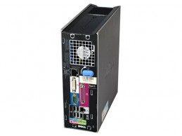 Dell OptiPlex 755 USFF E2160 2GB 80GB - Foto2