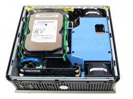 Dell OptiPlex 755 USFF E2160 2GB 80GB - Foto5
