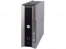 Dell OptiPlex 755 USFF...
