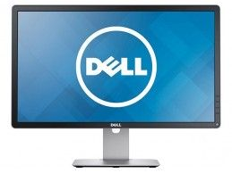 "Dell P2414H 23,8"" IPS LED Backlight - Foto2"