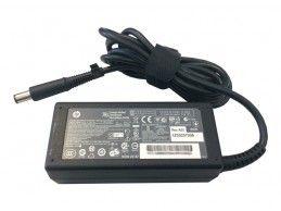 Zasilacz HP 65W 18,5V do laptopów EliteBook Presario Pavilion ProBook - Foto1
