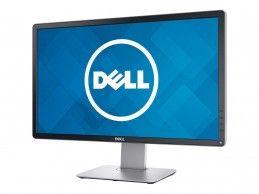 "Dell P2414H 23,8"" IPS LED Backlight - Foto1"