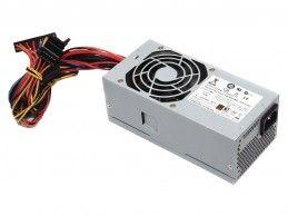 Zasilacz komputerowy 300W TFX Power Man IP-P300GF7-2 - Foto1