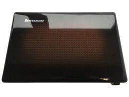 Obudowa Klapy Matrycy Lenovo IdeaPad Z370 (38KL5LCLV60) - Foto1