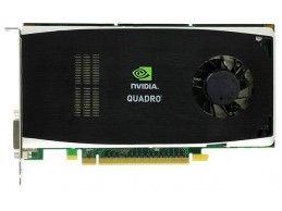 NVIDIA Quadro FX 1800 - Foto2