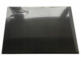 Obudowa Klapy Matrycy i Kamera Lenovo IdeaPad S510P (6M.4L2CS.003) - Foto1