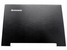 Obudowa Klapy Matrycy Lenovo IdeaPad S500 (13NO-B7A0301) - Foto1