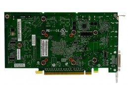NVIDIA Quadro FX 1800 - Foto3
