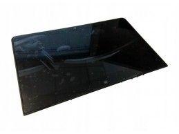 """Matryca LCD 11,6"""" digitizer SU6E-11H05AU-01A Lenovo Helix 1 - Foto1"""