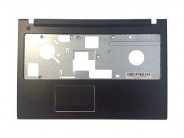 Obudowa górna Palmrest Lenovo IdeaPad S510P - Foto1