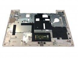 Obudowa górna Palmrest Lenovo IdeaPad S20-30 - Foto2