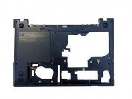 Obudowa dolna Lenovo IdeaPad S510P - Foto1