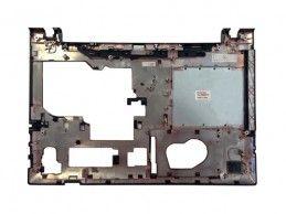 Obudowa dolna Lenovo IdeaPad S510P - Foto2