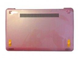 Obudowa dolna Lenovo IdeaPad S206 różowa - Foto1