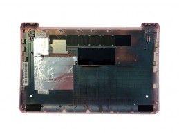 Obudowa dolna Lenovo IdeaPad S206 różowa - Foto2